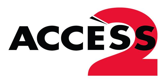 Access 2 Entertainment image