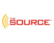 The Source