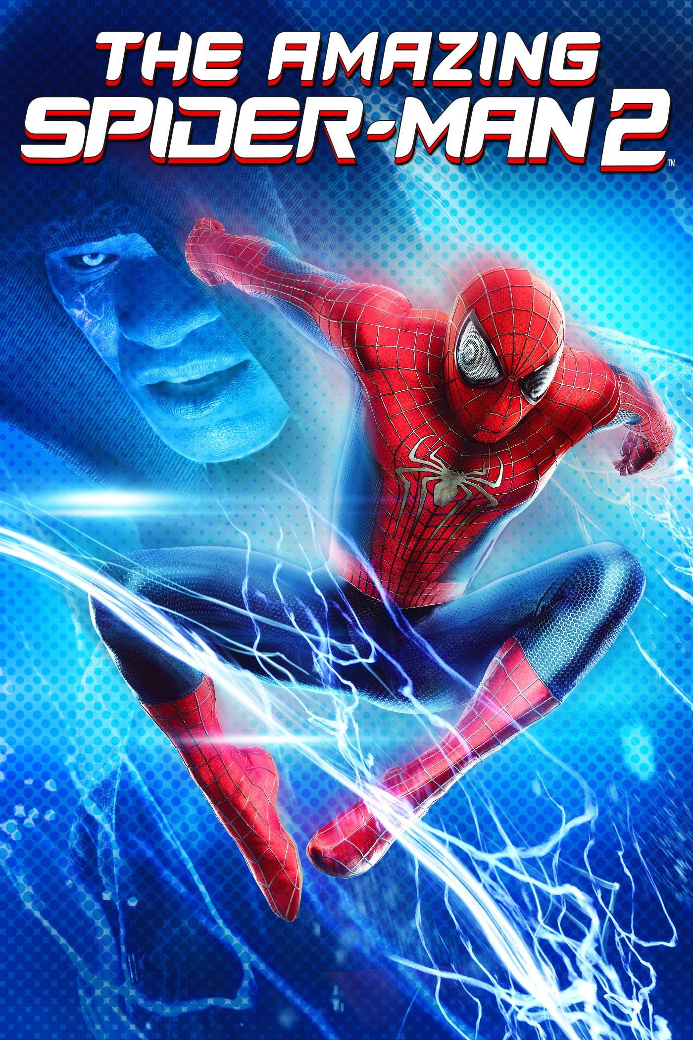 Man Youtube Makeup Gurus: Spider-Man 6 Film Collection HD