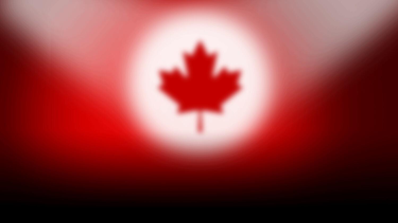 Pleins feux sur le cinéma Canadien