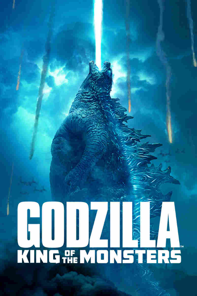 Cineplex com | Movies, Showtimes, Tickets, Trailers