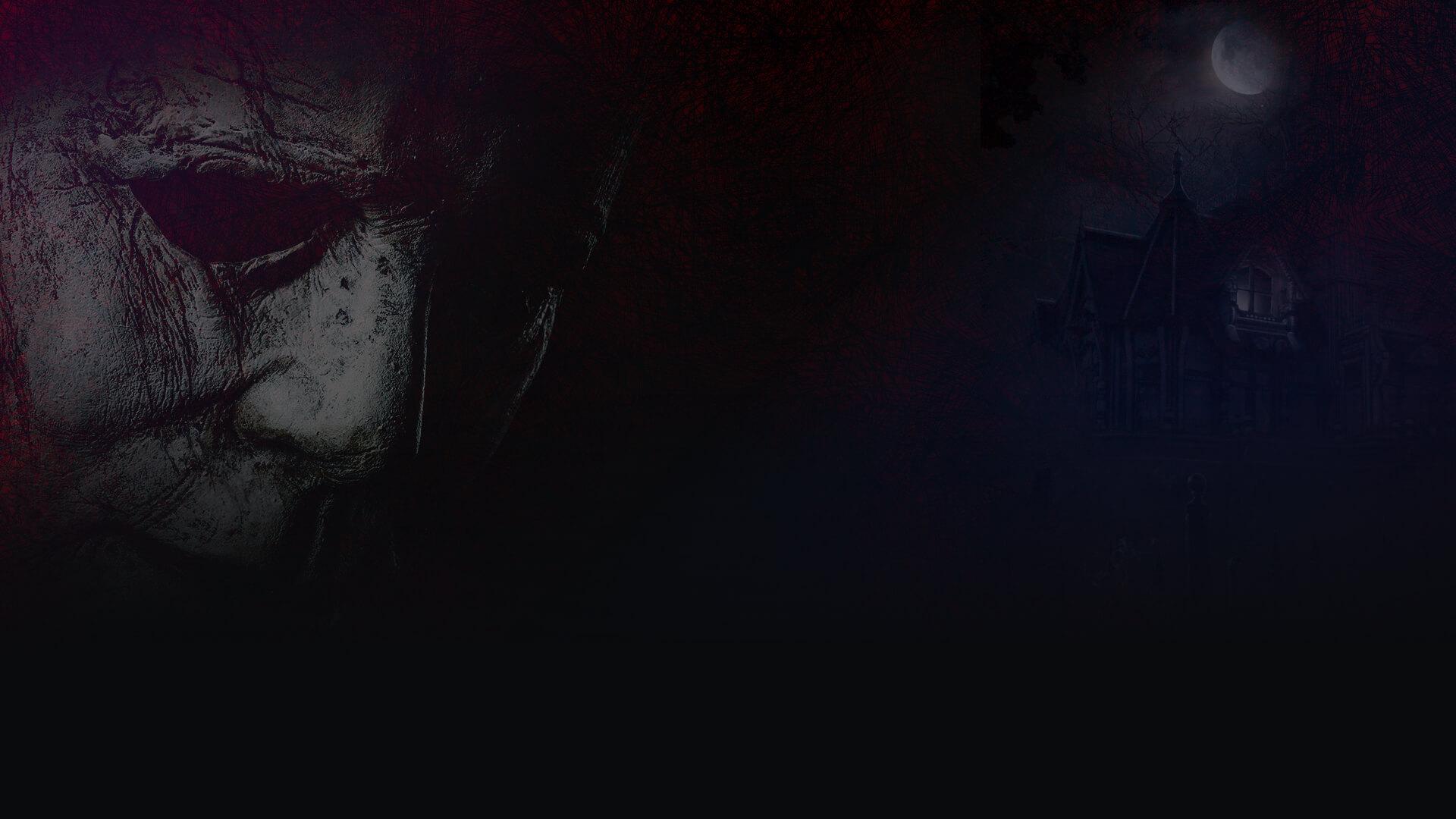 Image thématique du film Halloween