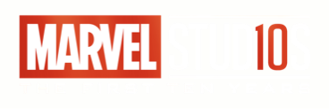Marvel Flash Sale