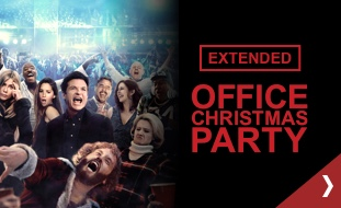 Office Party Unrated