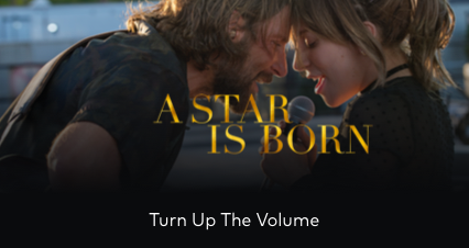 A Star Is Born EST Drafting