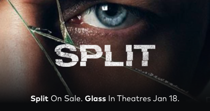 Split On Sale