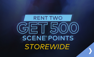 Rent 2 Get 500