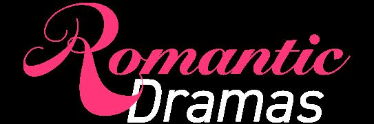 Romantic Dramas Title Image