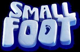 SMALLFOOT EST