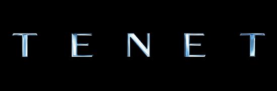 Image du titre de Tenet
