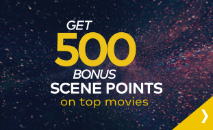 Get 500 on top movies