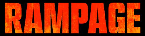 Rampage tt