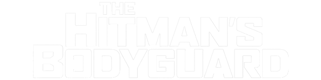 Hitman Bodyguard TT