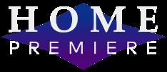 Home Premiere
