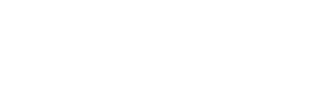 beyond the darkness title treatment