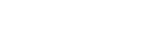 spook-tacular family flicks title treatment