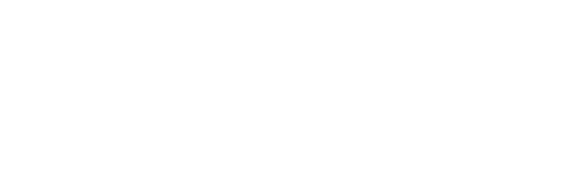 The Witches title treatment