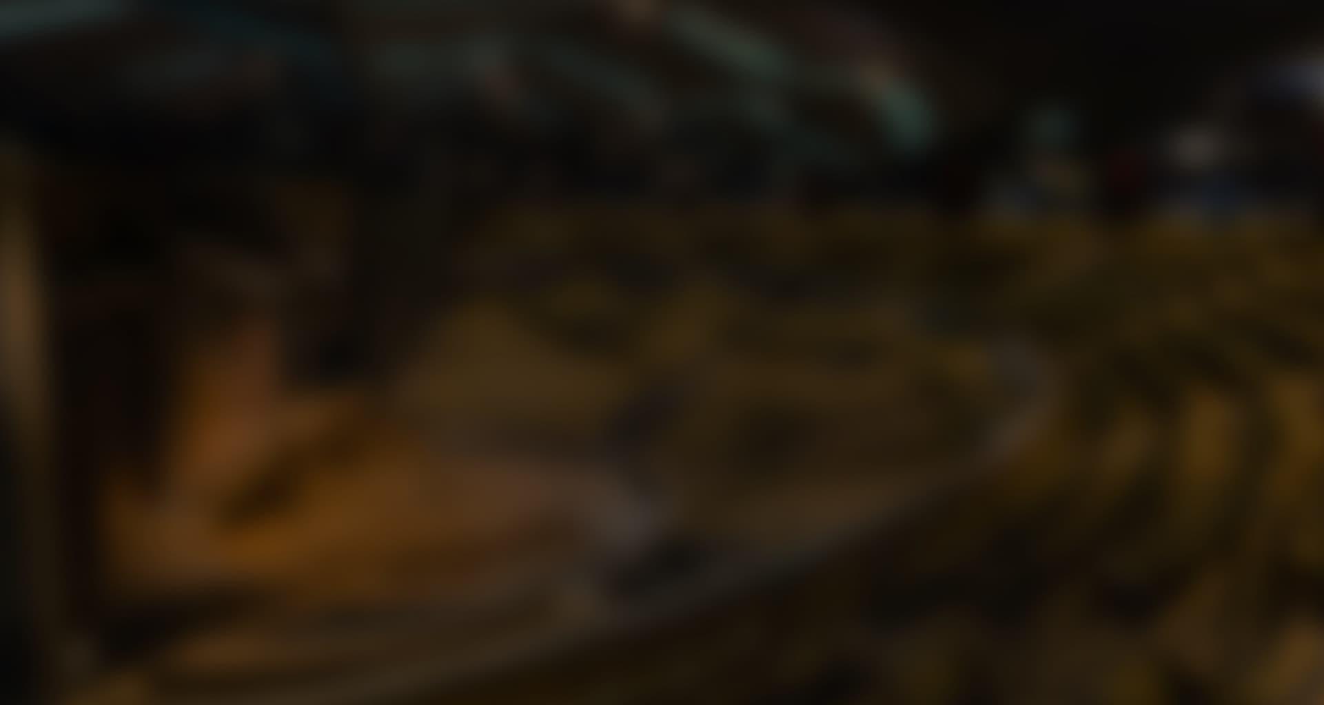 background image for Stratford Festival