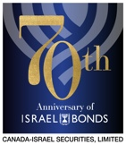 sponsor logo graphics