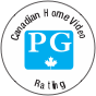Canadian Home Video Rating graphics